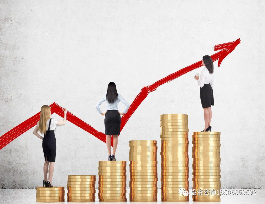 期货交易技术:对价格顶部的几点判断方法!