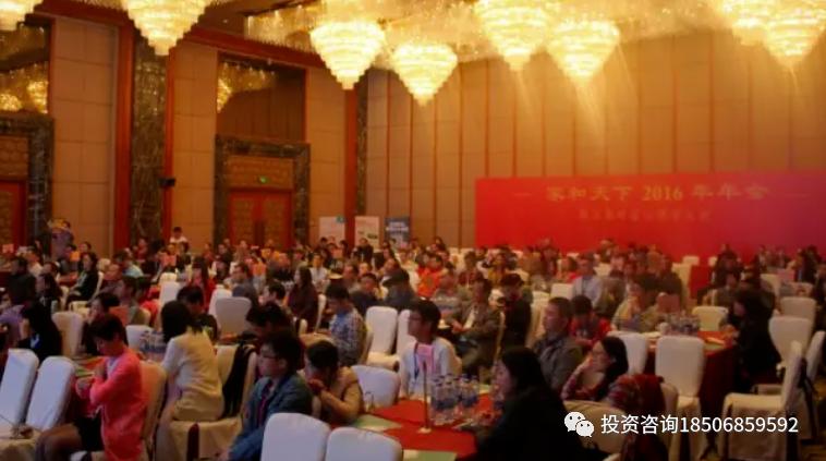 投资界大咖,经济专家齐聚 第一届大湾区金融投资者高峰论坛